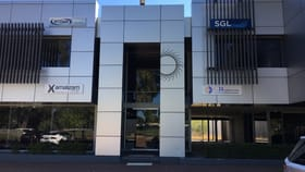 Offices commercial property sold at 26/63 Knutsford Avenue Rivervale WA 6103