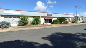 Offices commercial property for sale at 50-56 Gore Street Murgon QLD 4605