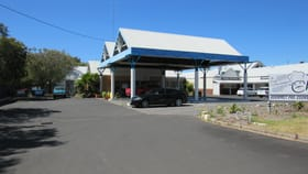 Other commercial property for sale at 545 Bussell Highway Broadwater WA 6280