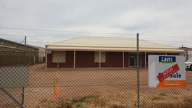 Showrooms / Bulky Goods commercial property for sale at Port Pirie SA 5540
