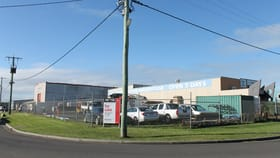 Development / Land commercial property sold at 20 The Concourse Cowes VIC 3922
