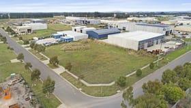 Development / Land commercial property sold at 2 Meek Street New Gisborne VIC 3438