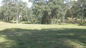 Rural / Farming commercial property sold at Lot 4 New Street Mulbring NSW 2323