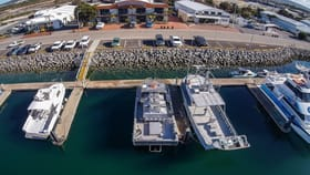 Other commercial property sold at Berth 54 North Quay Boulevard Port Lincoln SA 5606