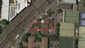 Development / Land commercial property for sale at 5 Lyons Street Strathfield NSW 2135