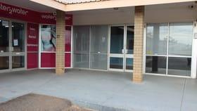 Shop & Retail commercial property sold at 3/27 Balmoral Road Karratha WA 6714