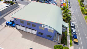 Offices commercial property sold at 138-142 Spence Street Parramatta Park QLD 4870