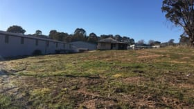 Development / Land commercial property for sale at 190 Snowy Mountains Highway Tumut NSW 2720