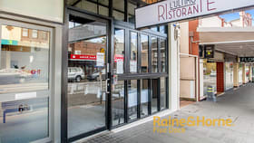 Shop & Retail commercial property sold at 66 DALHOUSIE STREET Haberfield NSW 2045