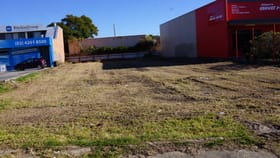 Development / Land commercial property sold at 12-14 Princes Highway Dapto NSW 2530