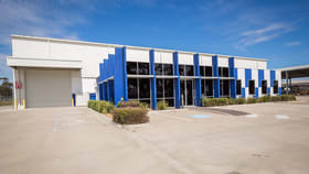 Industrial / Warehouse commercial property for lease at 140 Western Highway Horsham VIC 3400