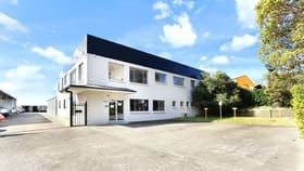 Offices commercial property sold at 10 Orangegrove Road Unanderra NSW 2526