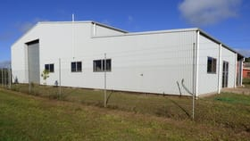 Other commercial property for sale at Tolga QLD 4882