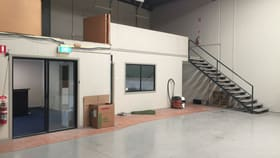 Industrial / Warehouse commercial property for sale at 4/54 Siganto Drive Helensvale QLD 4212