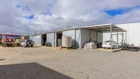 Offices commercial property sold at 2 Walton Close Geraldton WA 6530