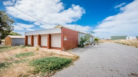Other commercial property sold at 34 Bedford Street Webberton WA 6530