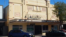 Offices commercial property for sale at 161 Balo Street Moree NSW 2400