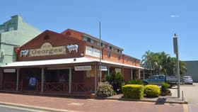 Shop & Retail commercial property for sale at 88 William Street Rockhampton City QLD 4700