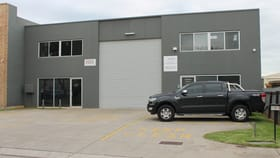 Industrial / Warehouse commercial property for sale at 8 Castle Street Edwardstown SA 5039