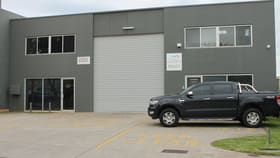 Factory, Warehouse & Industrial commercial property for sale at 8 Castle Street Edwardstown SA 5039