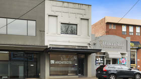 Shop & Retail commercial property for sale at 85 Canterbury Road Canterbury VIC 3126