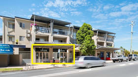 Shop & Retail commercial property sold at 3-4/3 Thrower Drive Currumbin QLD 4223