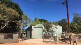 Factory, Warehouse & Industrial commercial property sold at 8 Livingstone Street Broome WA 6725