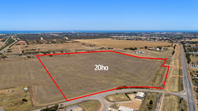 Development / Land commercial property for sale at Lot 100 Goulds Road Narngulu WA 6532