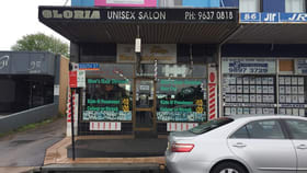 Medical / Consulting commercial property for sale at 88 South St Granville NSW 2142