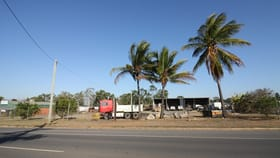 Industrial / Warehouse commercial property for sale at 53-55 Chewko Road Mareeba QLD 4880