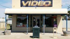 Shop & Retail commercial property for sale at 12 John Street Penola SA 5277