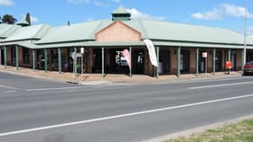 Medical / Consulting commercial property for sale at 7/256 Argyle Street Moss Vale NSW 2577