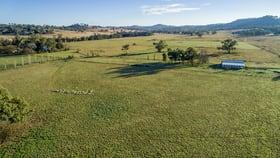 Rural / Farming commercial property sold at Narroogal, Neurea Road Wellington NSW 2820
