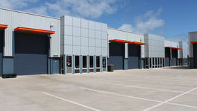 Showrooms / Bulky Goods commercial property for lease at Unit 2-4, 27 Lindsay Road Lonsdale SA 5160