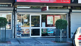 Offices commercial property sold at 10 Rochdale Square Lalor VIC 3075