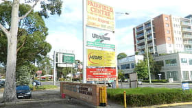 Factory, Warehouse & Industrial commercial property for sale at Fairfield NSW 2165