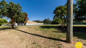 Development / Land commercial property sold at 59 William Street Teralba NSW 2284