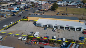 Industrial / Warehouse commercial property sold at 6 Cessnock Street Cessnock NSW 2325