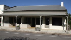 Development / Land commercial property for sale at 48 - 52 Riddoch Street Penola SA 5277