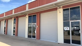 Offices commercial property for sale at 5/74 Winnellie Road Winnellie NT 0820