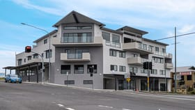 Shop & Retail commercial property sold at 2/1 Memorial Drive Shellharbour City Centre NSW 2529