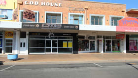 Offices commercial property for sale at 8-12 Wills Street Charleville QLD 4470
