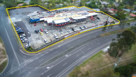 Hotel / Leisure commercial property for sale at 528 Ashmore Road Ashmore QLD 4214
