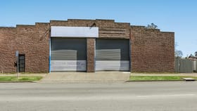 Showrooms / Bulky Goods commercial property for sale at 4 Stuart Street Kempsey NSW 2440