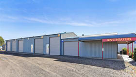 Other commercial property sold at 40 Gardiner Street Goolwa SA 5214