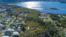 Development / Land commercial property for sale at Tidal Shoals Davistown NSW 2251