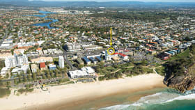 Shop & Retail commercial property sold at 2035 Gold Coast Highway Miami QLD 4220