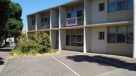 Hotel / Leisure commercial property for sale at 3 GEORGE STREET Glenelg North SA 5045