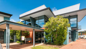 Offices commercial property sold at 12,13,30-32 Hulme Court Myaree WA 6154