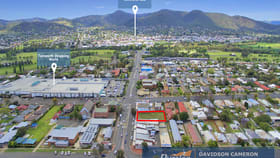 Development / Land commercial property for sale at 136 Bridge Street Tamworth NSW 2340